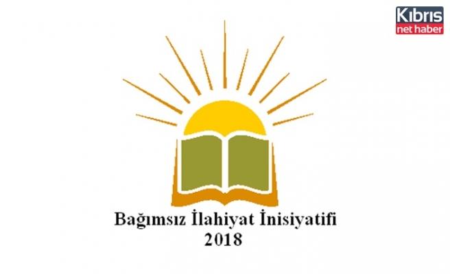 İlahiyatçılar İnisiyatifi'nden Atalay'a teşekkür