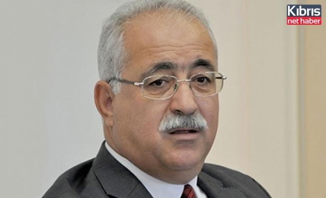 """İzcan: """"İki Rekât Namaz Kıl, Cemaate Katıl, Bisiklet Bedava Kampanyasını"""" Eleştirdi"""