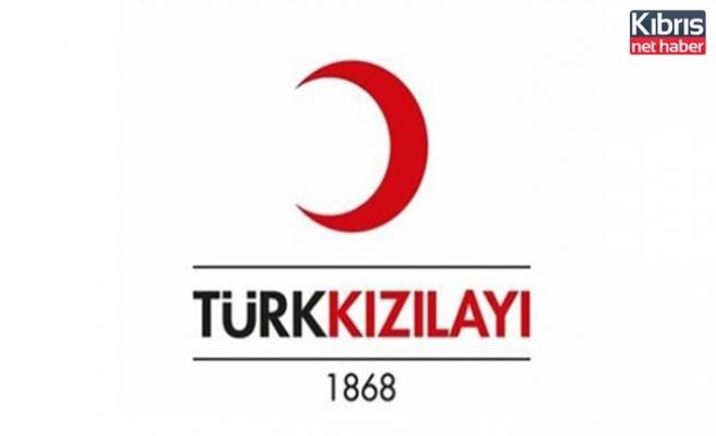 Kızılay'ın KKTC Delegasyonu restore edilen tarihi binaya taşınıyor