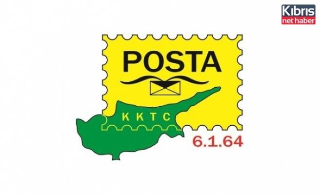 Posta Dairesi Müdürlüğü 26 Temmuz'a Kadar Kapalı Olacak