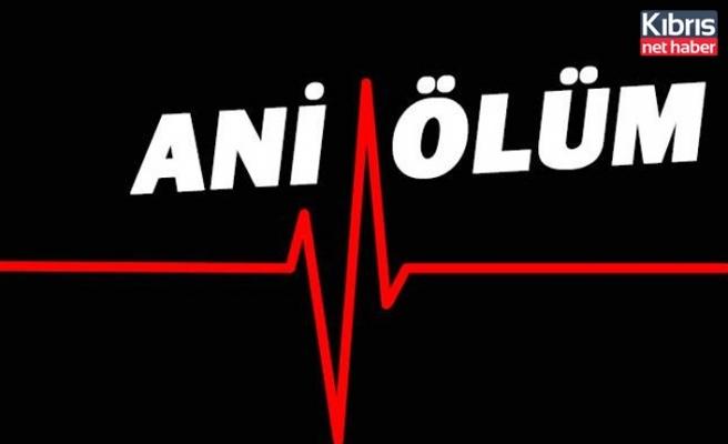 Şaban İskifoğlu Hayatını Kaybetti