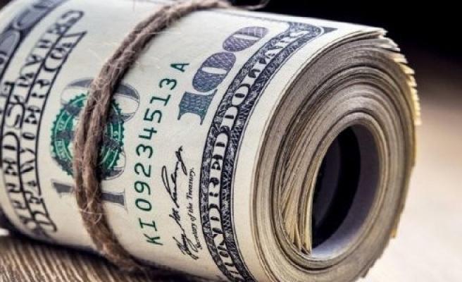 50 Bin Dolarla KKTC'den Ayrılmak İstedi