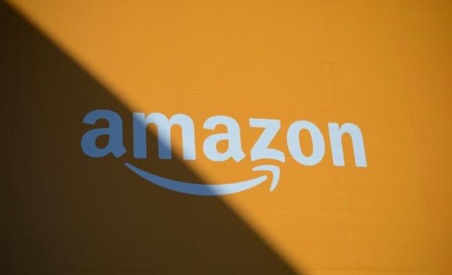 Amazon, Rüşvet Skandalı ile Karşı Karşıya