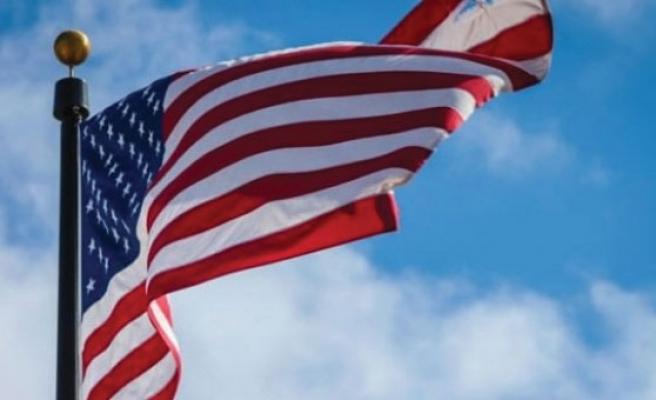 Amerikalıların Yüzde 69'u Ülke Geleceğinden Endişeli