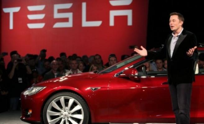 Başı belada! Tesla'ya soruşturma açıldı