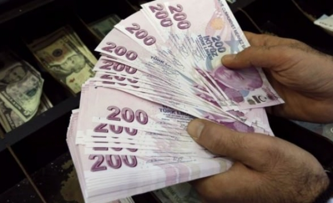 BBC: Türk lirası değer kazanınca...