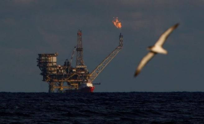 Cezayir İlk Kez Akdeniz'de Petrol Arayacak