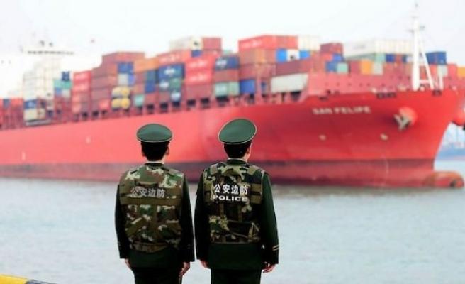Çin'den Huawei uyarısı: Bekleyin ve görün