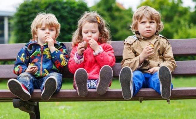 Çocuk yetiştirmeye dair 19 önemli tavsiye