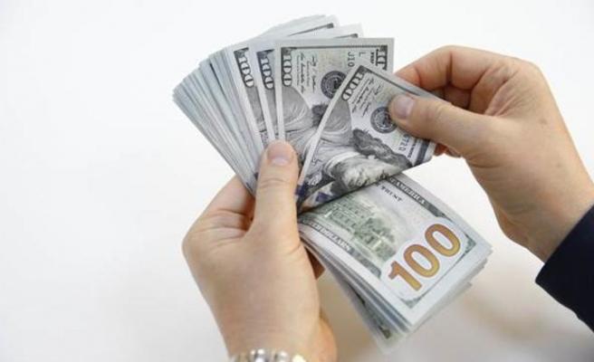 Dolar TL kurunda son durum!