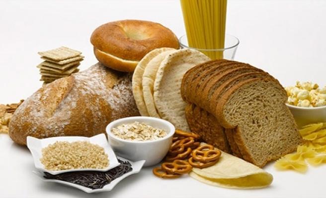 Ekmek Ve Benzeri Ürünlerde Tuz Taraması Yapıldı
