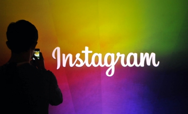 En Çok Instagram Kullanan Ülkeleri Belli Oldu