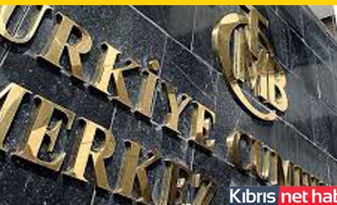 Enflasyon Sonrası Türkiye Merkez Bankası'ndan Açıklama