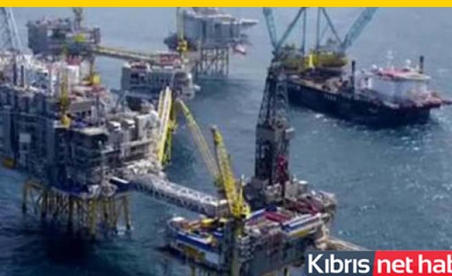 ExxonMobil'in Sondaj Tarihi Kesinleşti Ama Açıklanmadı