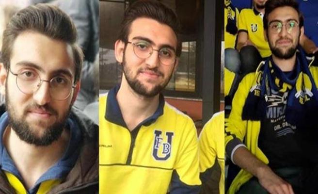 Fenerbahçe Stadı'nda tören düzenlenecek