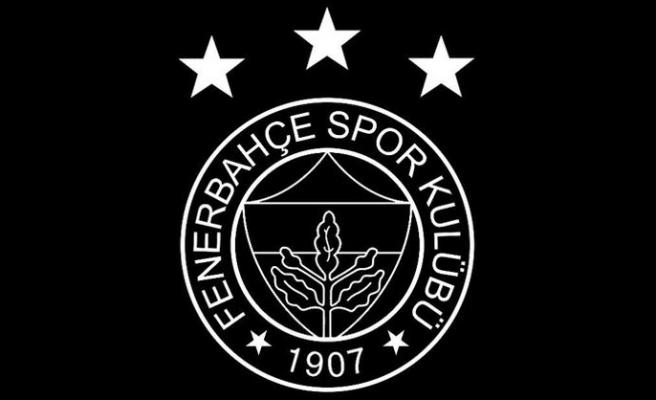 Fenerbahçe taraftarı kalp krizi geçirerek vefat etti