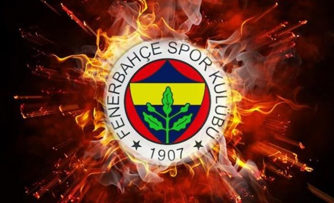 Fenerbahçe'den Slimani bombası! Anlaşma tamam..