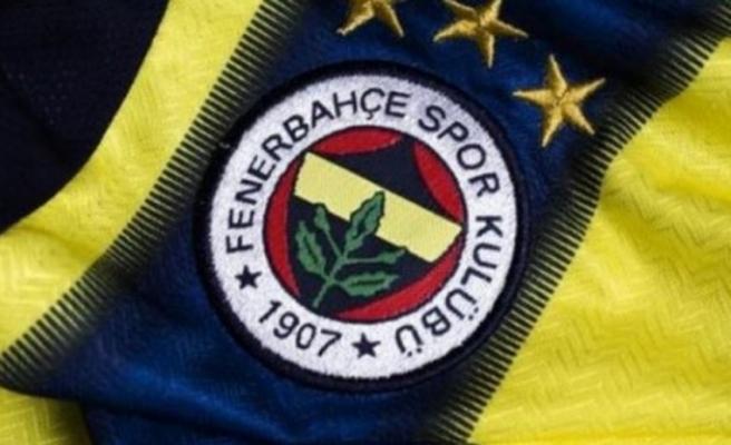 Fenerbahçe'ye gol makinesi! Çin'den...