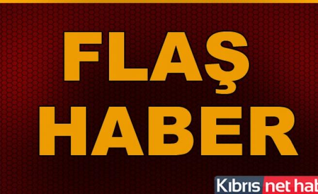 Galatasaray yerine Fenerbahçe logosu koydular