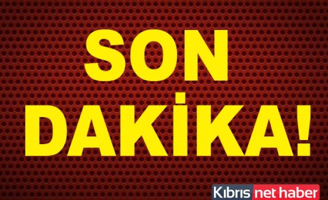 Girne- Değirmenlik Yolu Trafiğe Açıldı