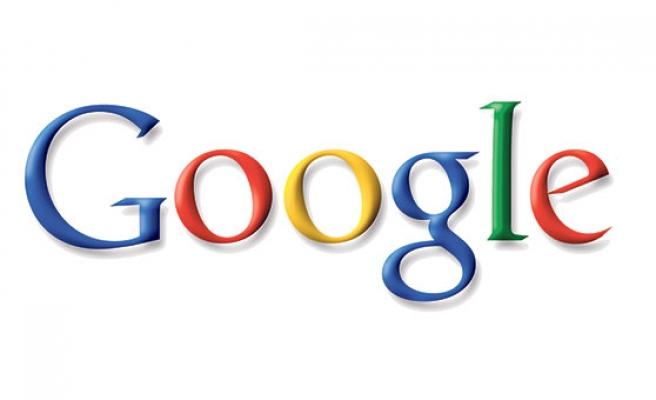 Google'dan Avrupa'ya uyarı!