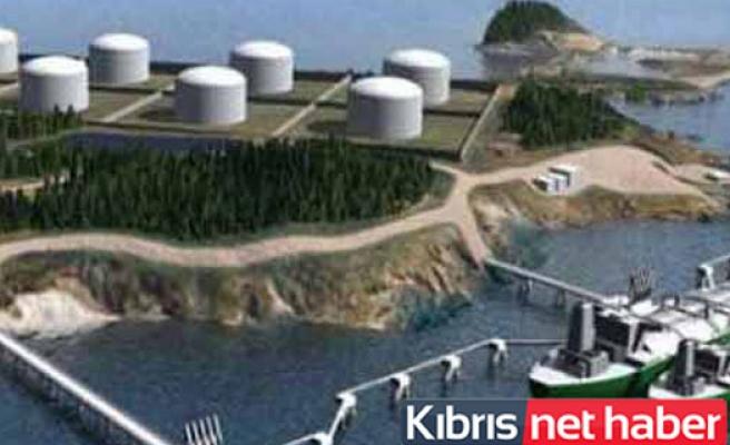 Güney Kıbrıs İngiliz üslerinden toprak satın aldı