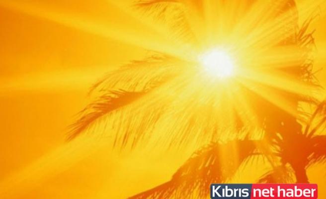 Hava nasıl olacak? 26 Nisan Hava Durumu
