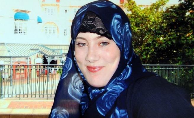 İngiliz teröristin hedefinde Kıbrıs da var