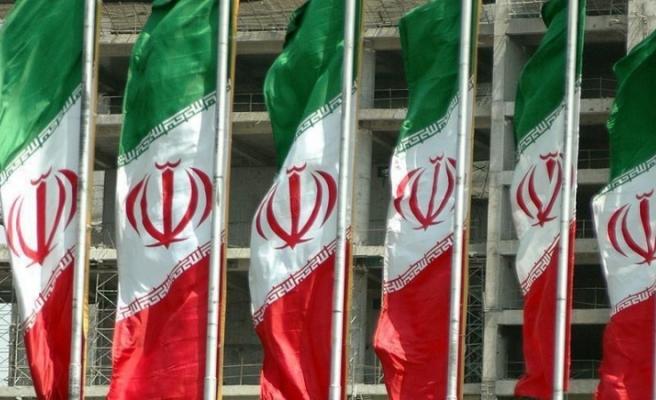 İran'ın Atom Bombası Formülüne Sahip Olduğu İddiası