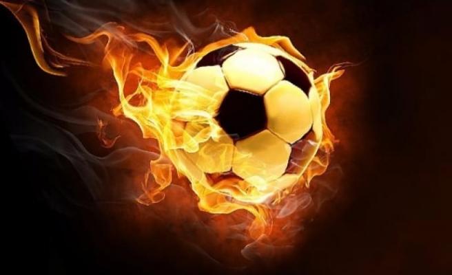 İspanya maçı sonrası UEFA'dan şok Türkiye kararı!