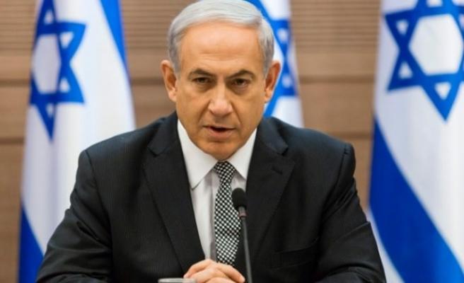 İsrail'i sarsan hamle! O ülke Kudüs'ten vazgeçti...