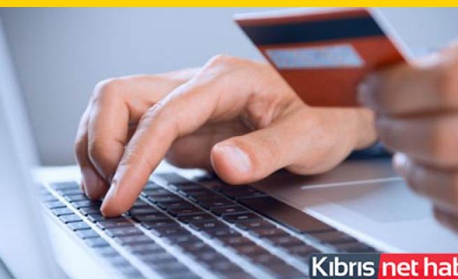 Karşılıklı Kredi Kartı Harcamaları Açıklandı