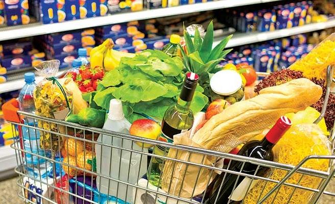 KKTC enflasyonu Türkiye'yi 2.5'e katladı