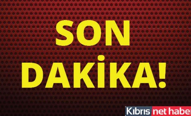 KKTC'den Antalya'ya giden 3 PKK'lı yakalandı
