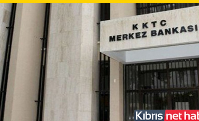 Merkez Bankası açıkladı