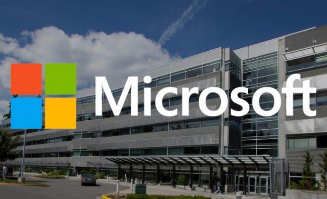 Microsoft bir platform daha aldı!