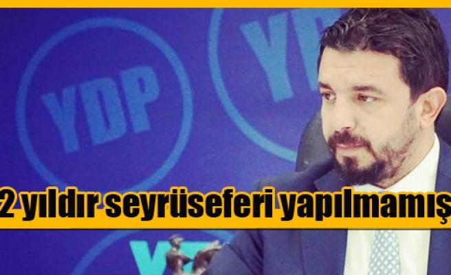 Polis Zaroğlu'nun aracını geri verdi!