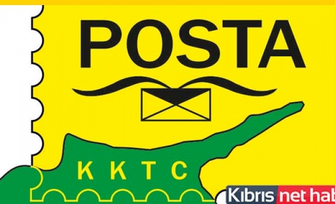 Posta Dairesi taşınıyor