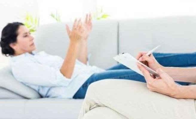 Sanal gerçeklik terapisi kaygıları azaltıyor