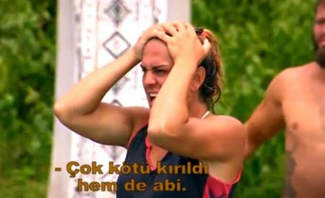 Semih Öztürk 'ün sağlık durumu, Survivor 'a devam edecek mi?