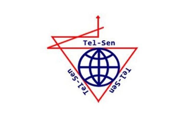 Tel-Sen, yarın eylem yapacak