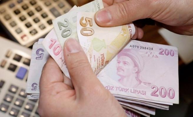 Türkiye'de Asgari ücret belli oluyor! Bugün açıklanacak