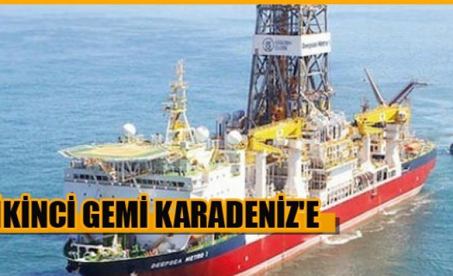 Türkiye'den 2. kritik hamle