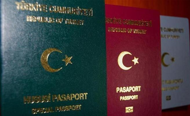 Türkiye'den vize hamlesi! Aracılık hizmeti geliyor