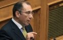 Yunan milletvekili, Meis'i bile kaybederiz
