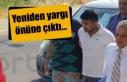 Cinayet zanlısı 8 gün daha tutuklu kalacak