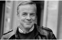 Dünyaca ünlü yönetmen Franco Zeffirelli vefat...
