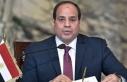 Mursi'nin vefatının ardından Mısır'dan...