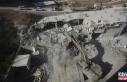 İsrail'den 'Doğu Kudüs'te skandal...