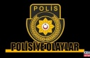 İzinsiz ikamet eden 22 kişi tutuklandı!